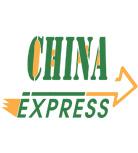 Chuyển tiền Trung Quốc