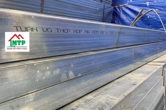 Learn about what is galvanized steel box?