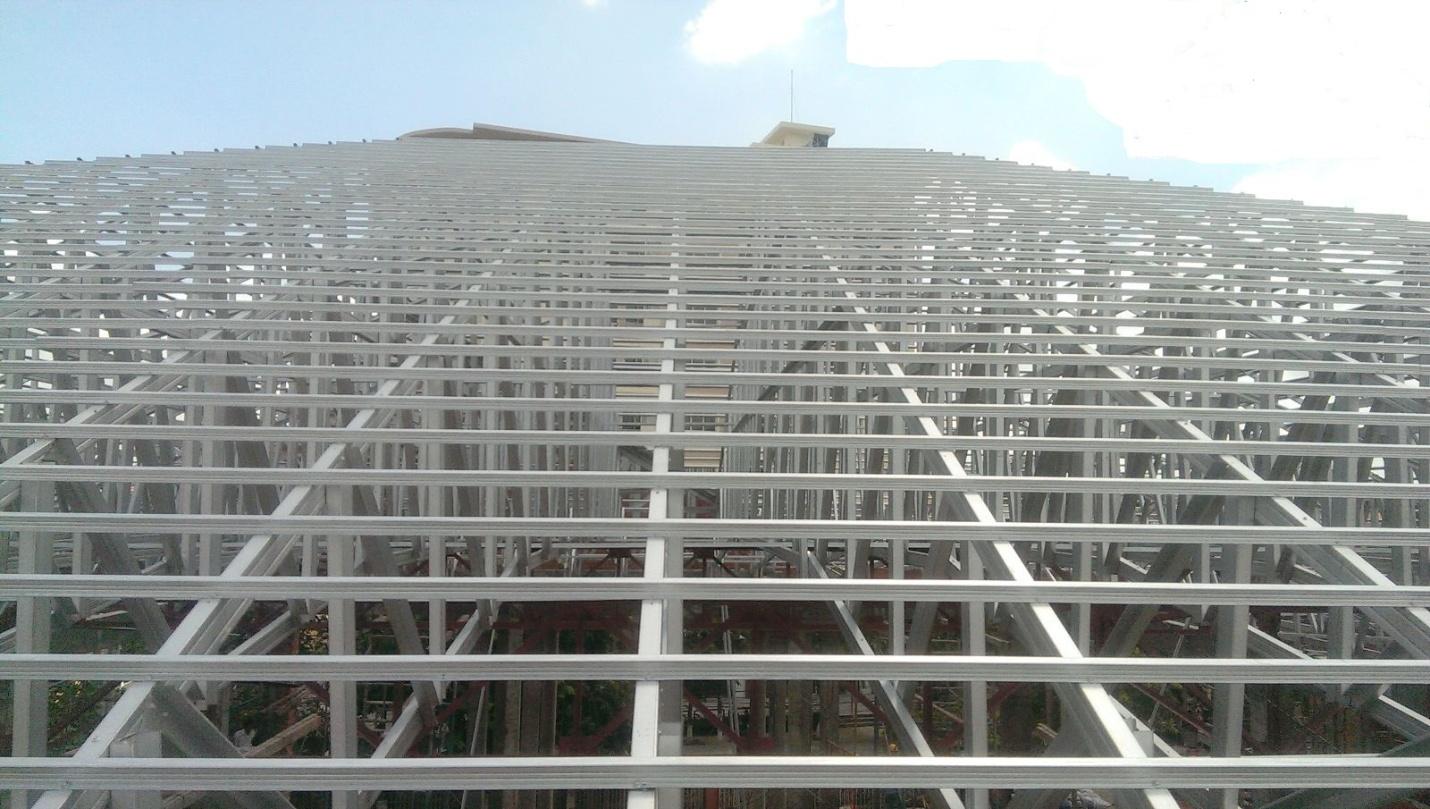 Top 10 địa chỉ bán xà gồ xây dựng nhanh chóng, uy tín, giá rẻ tại Tphcm